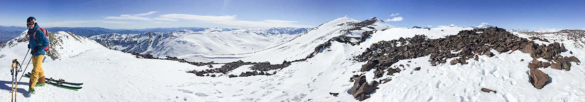 Headerbild_Freeride_Chile_01.jpg